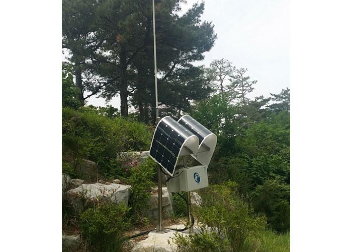 SouthKorea gallery1t