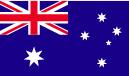 australia 100