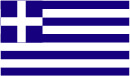 greece 100