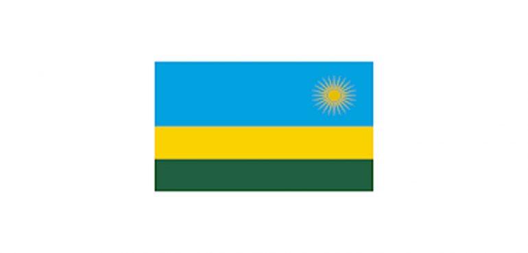 Rise & Farming solutions – Mottech new agent in Rwanda